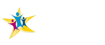 Abilities Centre Ottawa