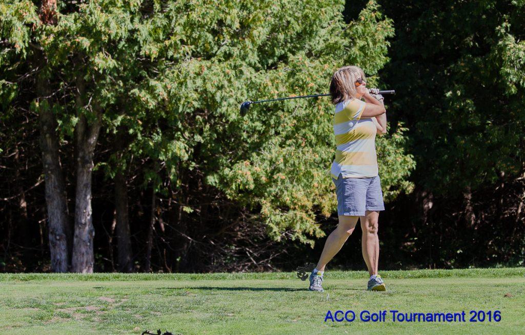Abilities_Golf_2nd-16Sep14-108