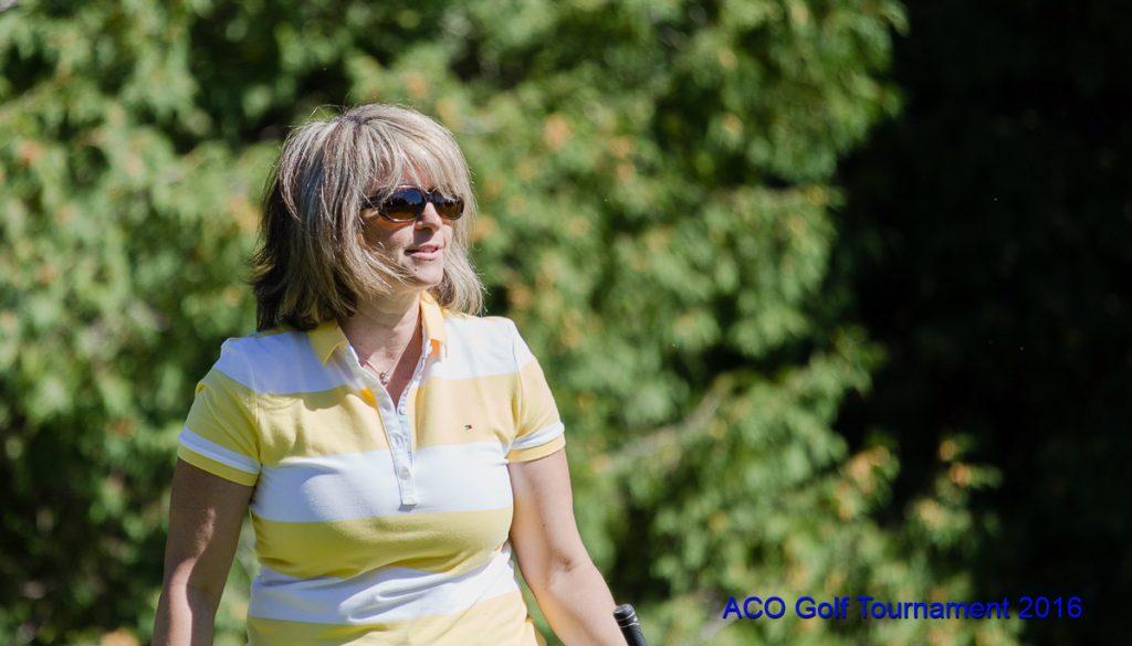 Abilities_Golf_2nd-16Sep14-109
