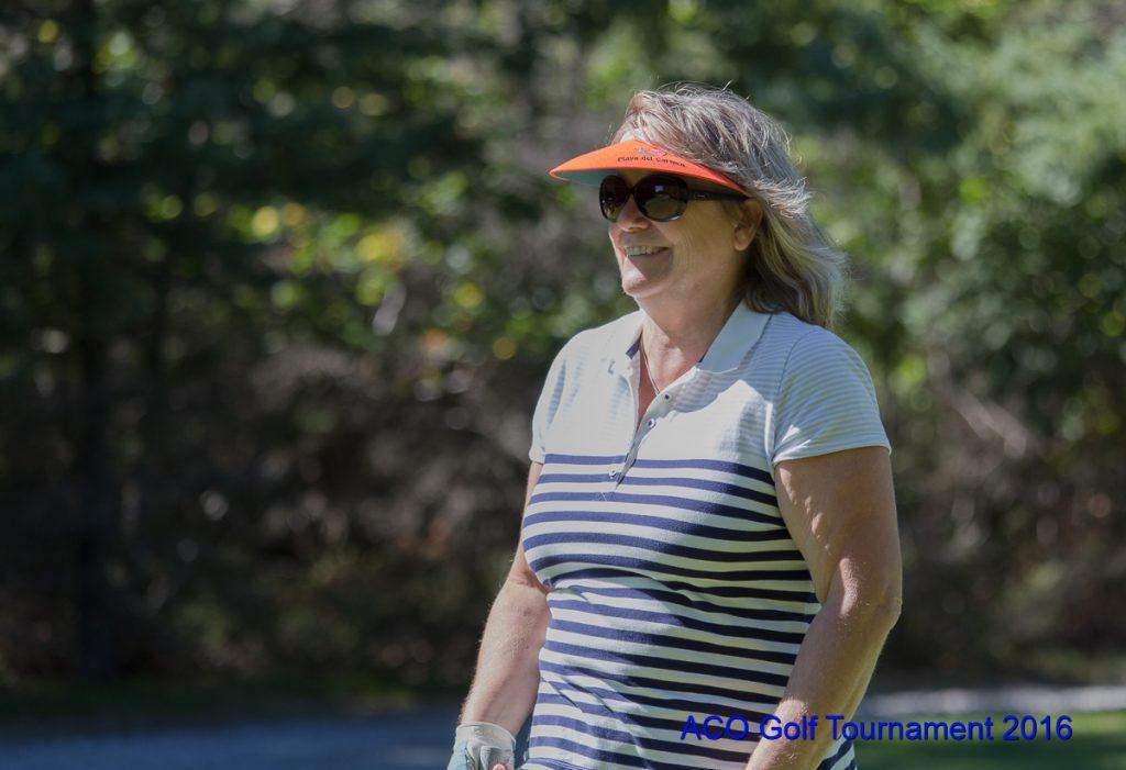 Abilities_Golf_2nd-16Sep14-128