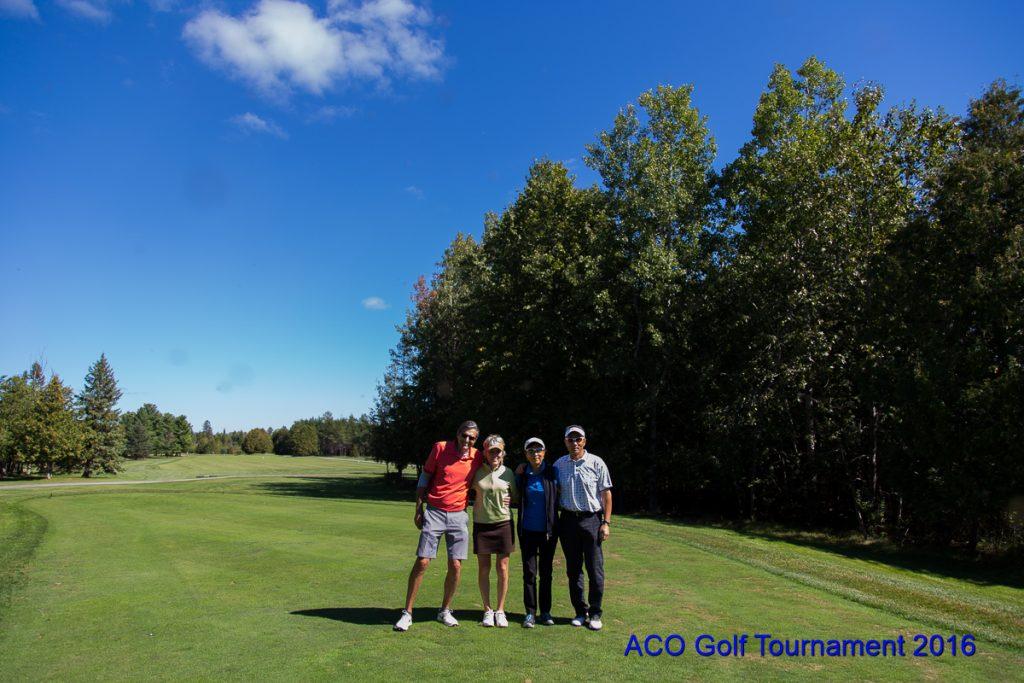 Abilities_Golf_2nd-16Sep14-142
