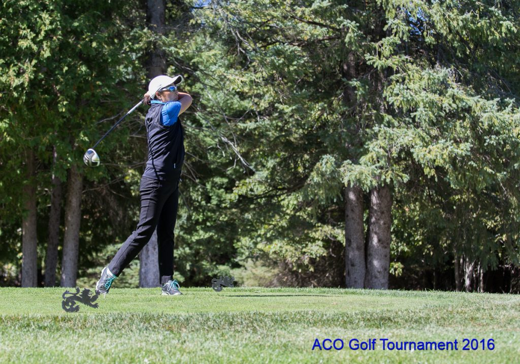 Abilities_Golf_2nd-16Sep14-153