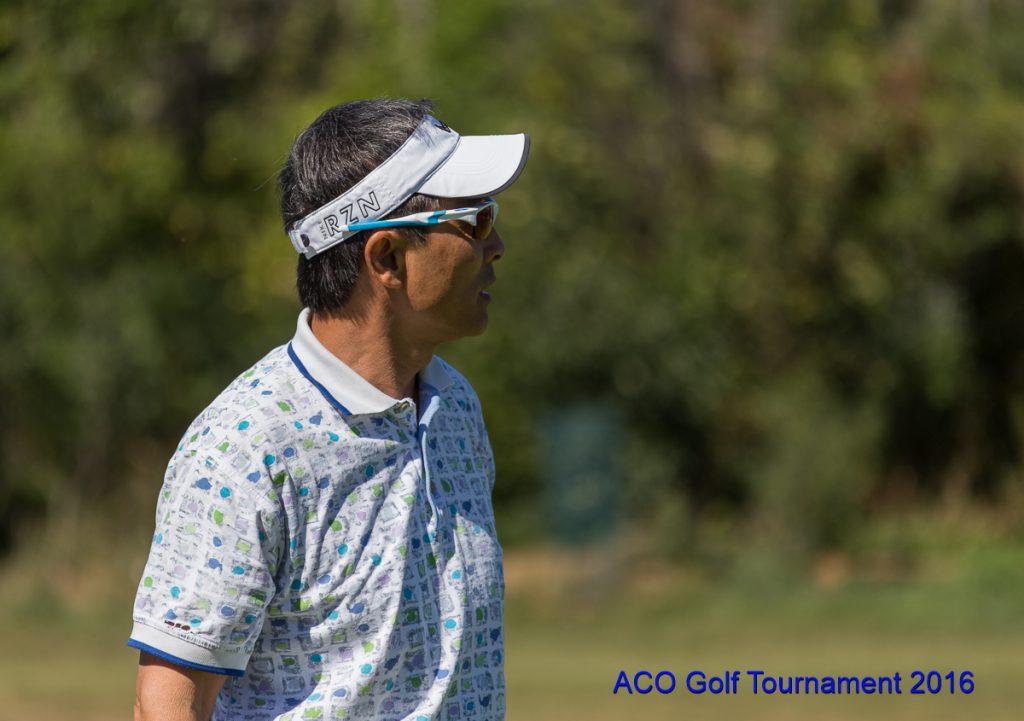 Abilities_Golf_2nd-16Sep14-165