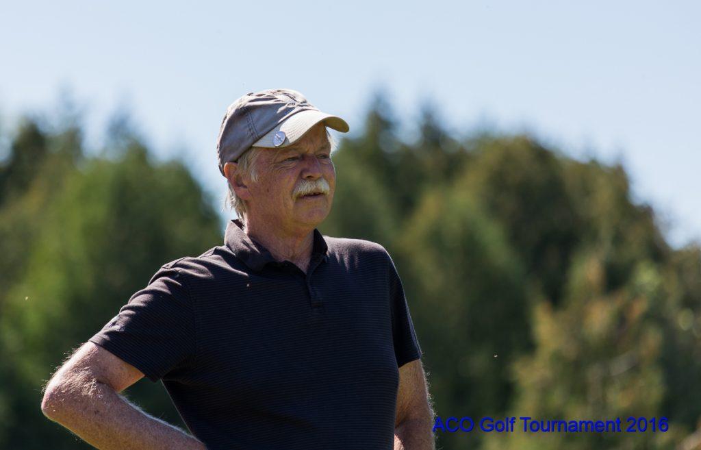 Abilities_Golf_2nd-16Sep14-172