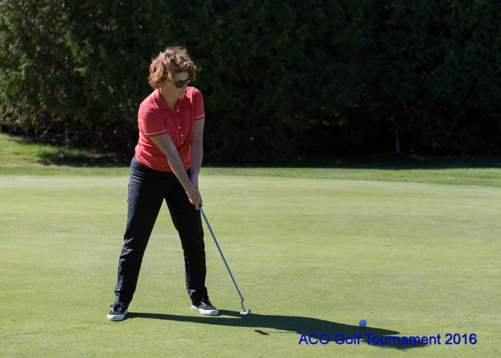 Abilities_Golf_2nd-16Sep14-178