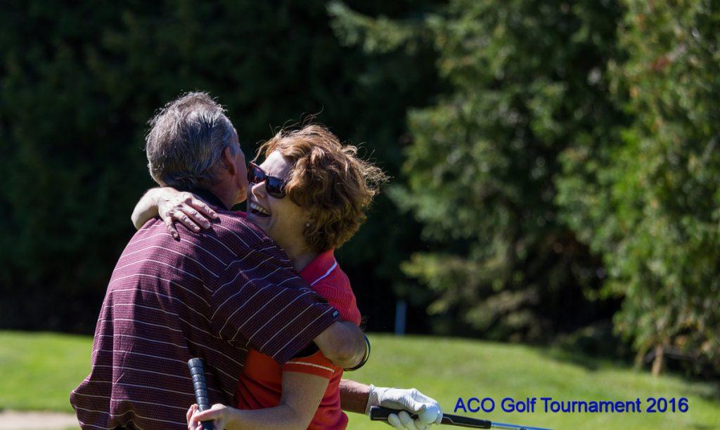 Abilities_Golf_2nd-16Sep14-179