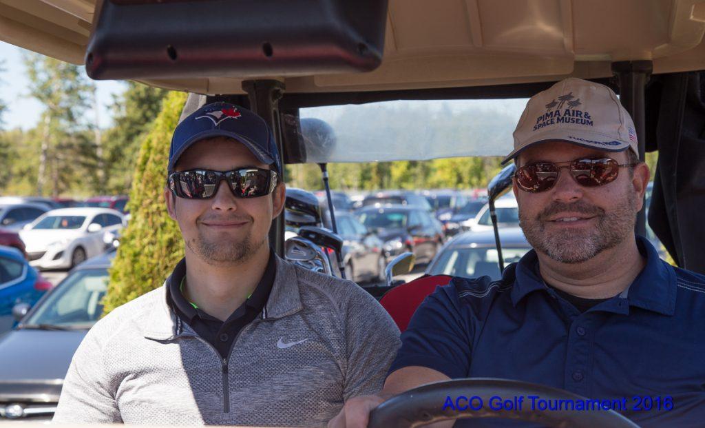 Abilities_Golf_2nd-16Sep14-20