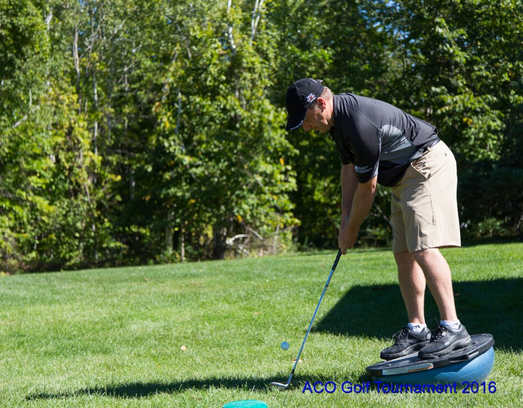 Abilities_Golf_2nd-16Sep14-201