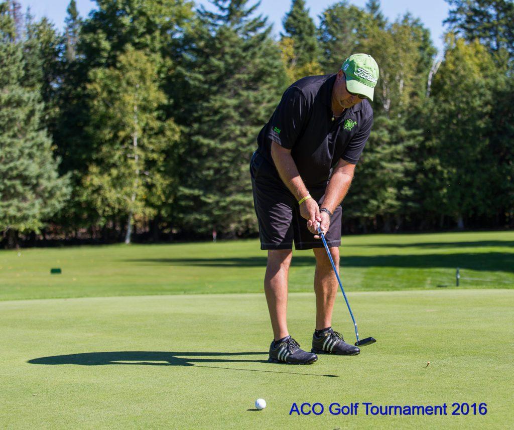 Abilities_Golf_2nd-16Sep14-214