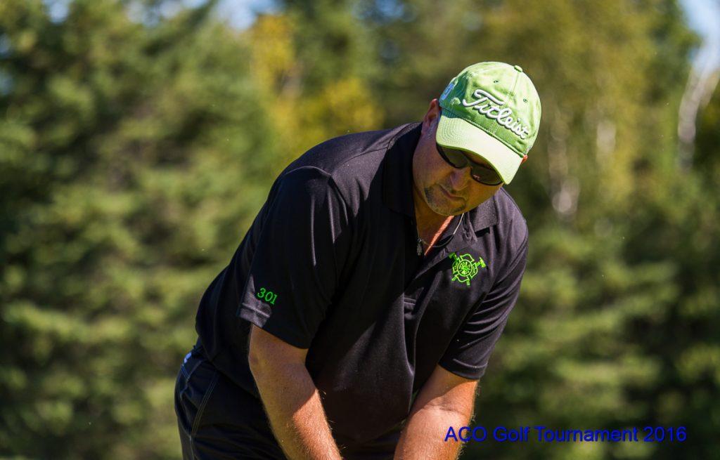 Abilities_Golf_2nd-16Sep14-215