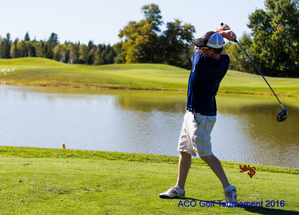 Abilities_Golf_2nd-16Sep14-227