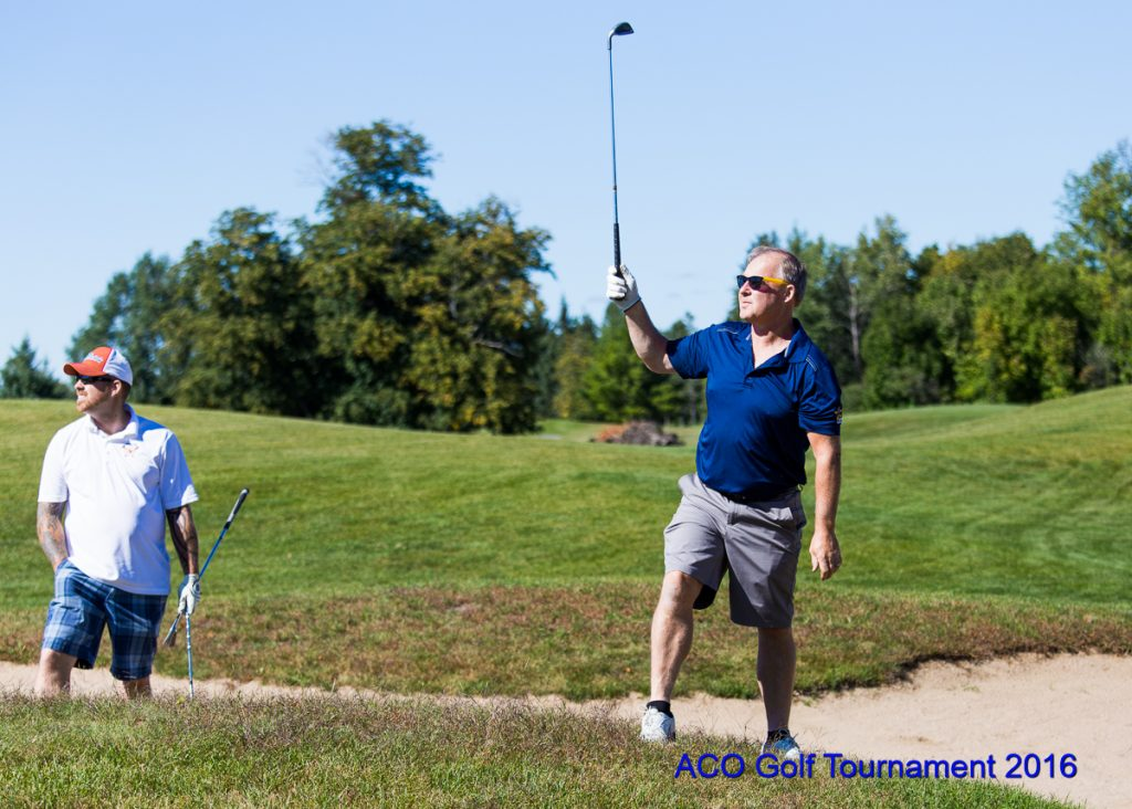 Abilities_Golf_2nd-16Sep14-239