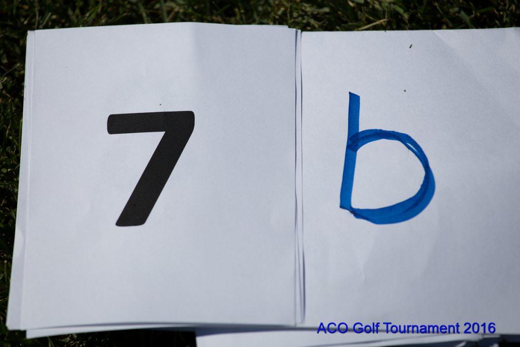 Abilities_Golf_2nd-16Sep14-245