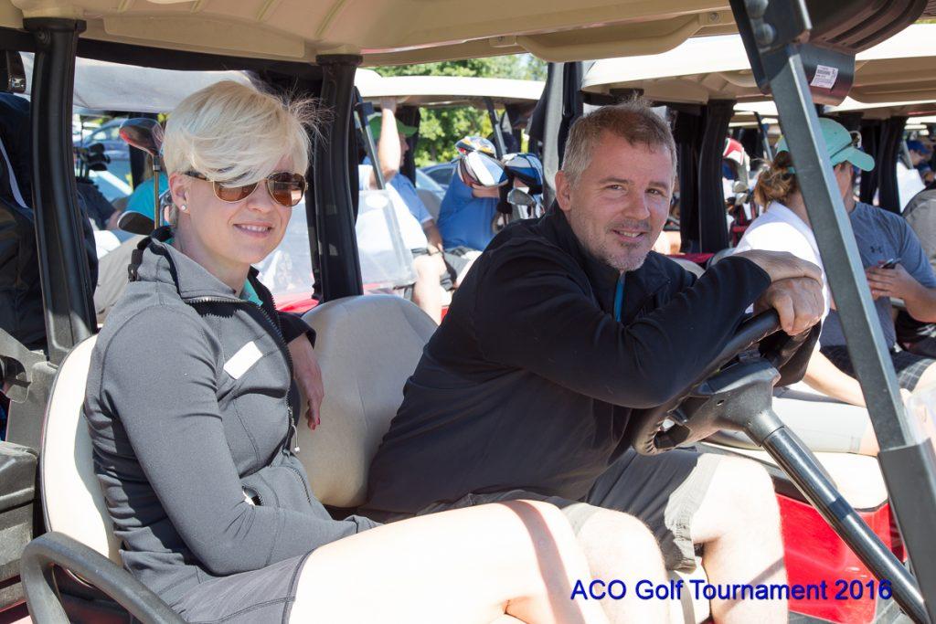 Abilities_Golf_2nd-16Sep14-28