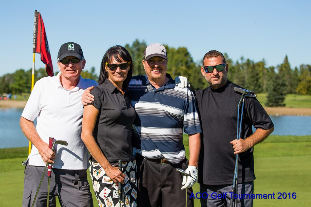 Abilities_Golf_2nd-16Sep14-283