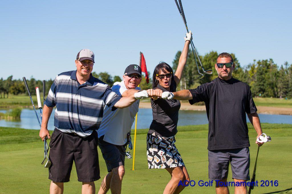 Abilities_Golf_2nd-16Sep14-284