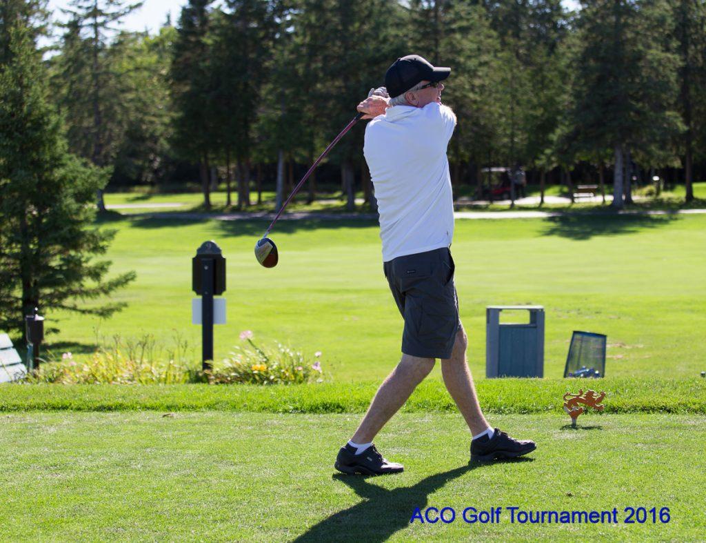 Abilities_Golf_2nd-16Sep14-289