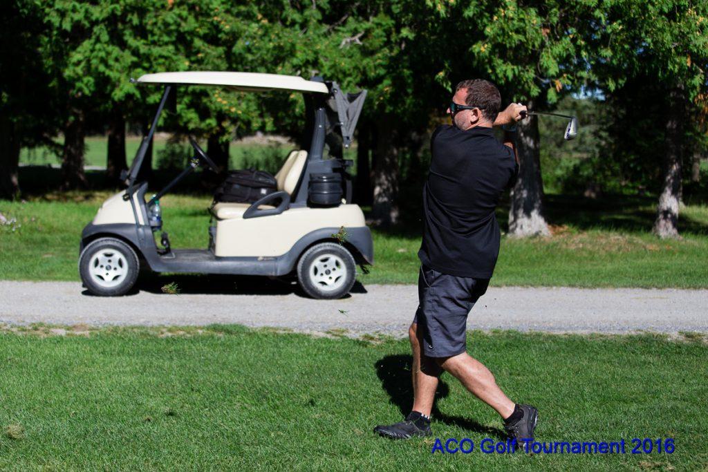 Abilities_Golf_2nd-16Sep14-297