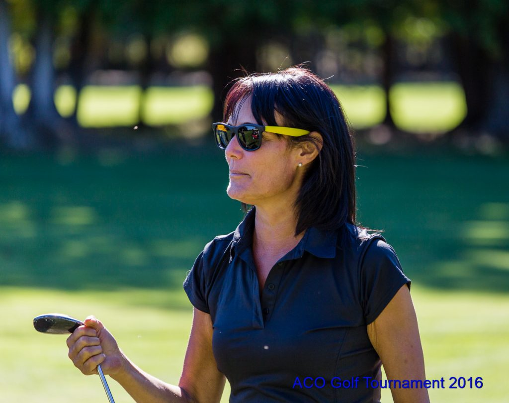 Abilities_Golf_2nd-16Sep14-299