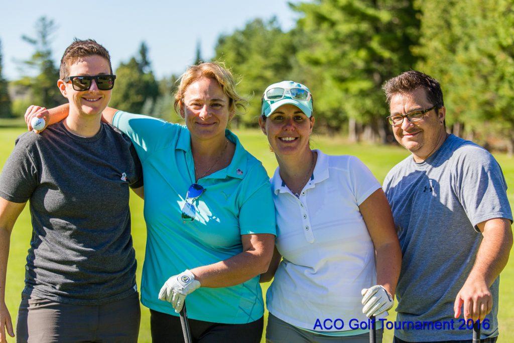 Abilities_Golf_2nd-16Sep14-304