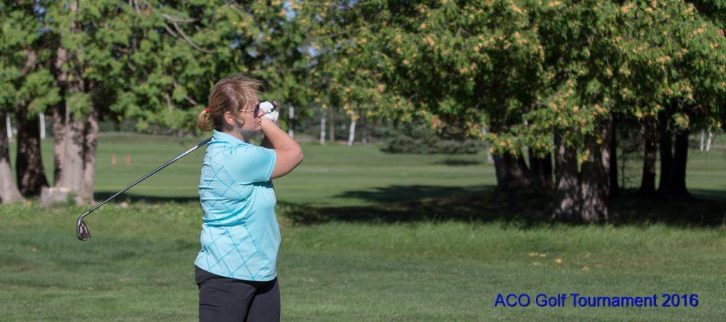 Abilities_Golf_2nd-16Sep14-305