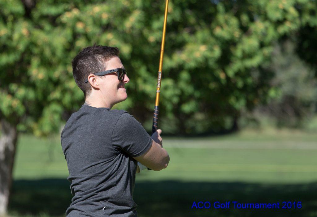 Abilities_Golf_2nd-16Sep14-311