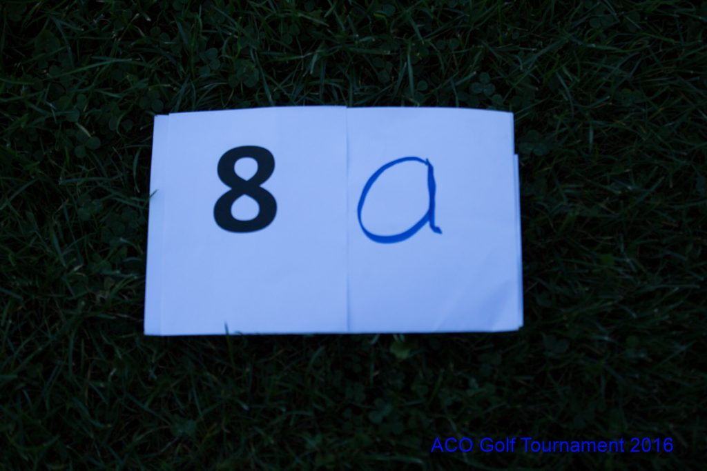 Abilities_Golf_2nd-16Sep14-316