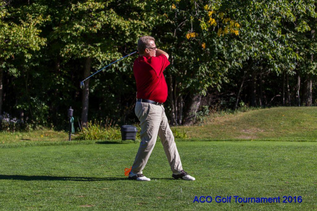 Abilities_Golf_2nd-16Sep14-324