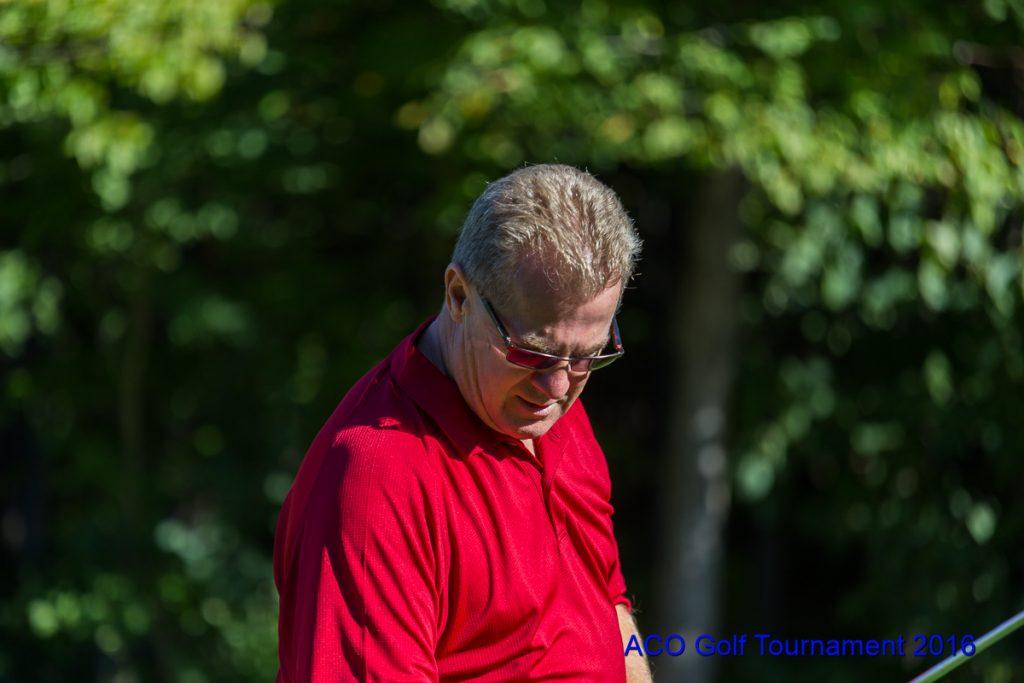 Abilities_Golf_2nd-16Sep14-326