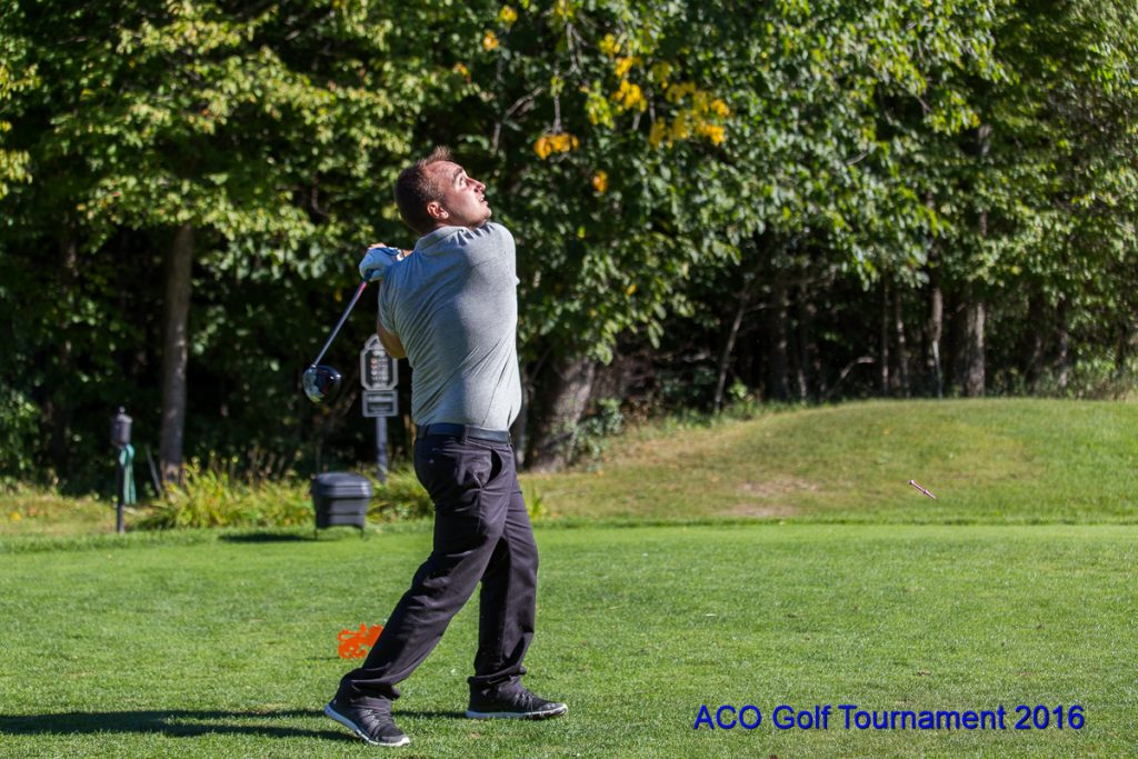 Abilities_Golf_2nd-16Sep14-327