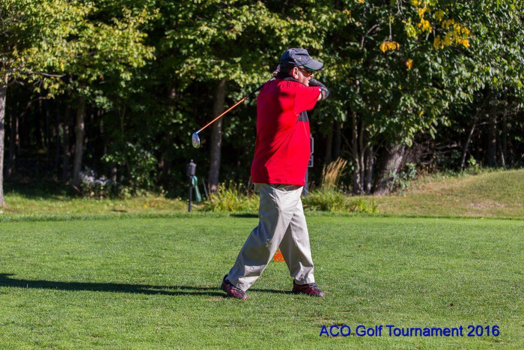 Abilities_Golf_2nd-16Sep14-329