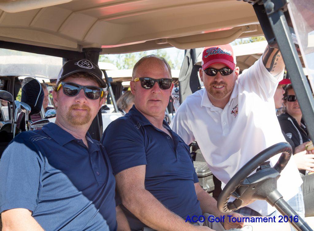 Abilities_Golf_2nd-16Sep14-34