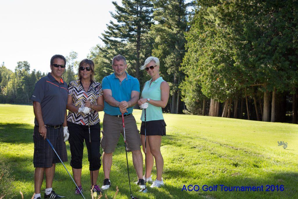 Abilities_Golf_2nd-16Sep14-351