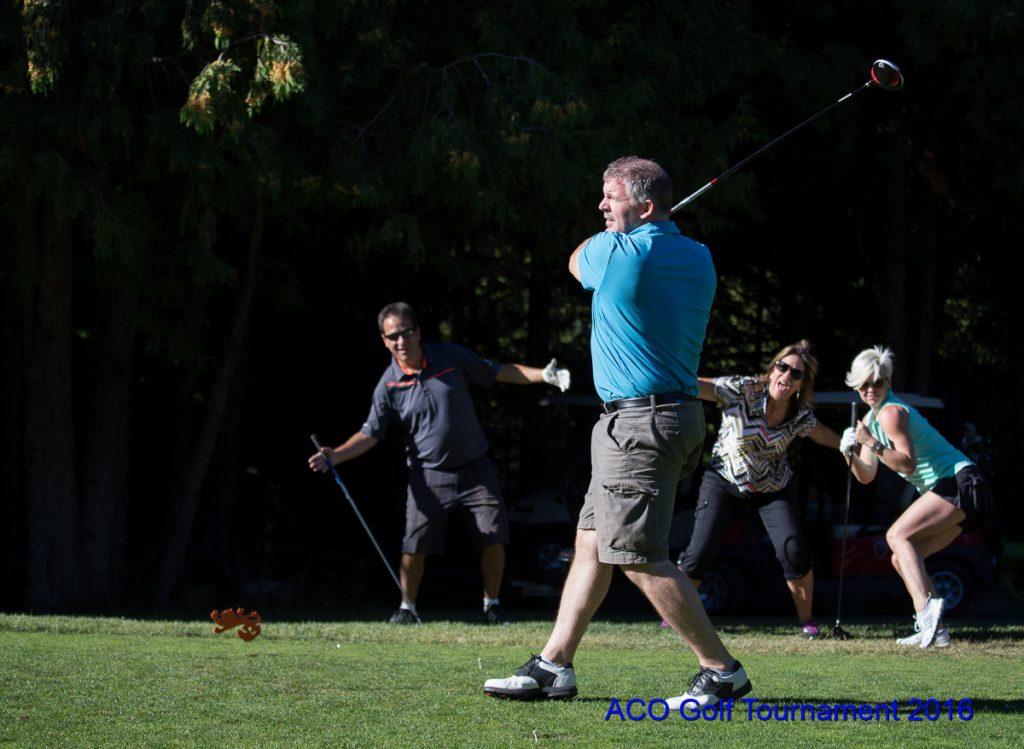 Abilities_Golf_2nd-16Sep14-355