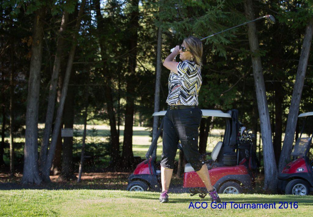 Abilities_Golf_2nd-16Sep14-357