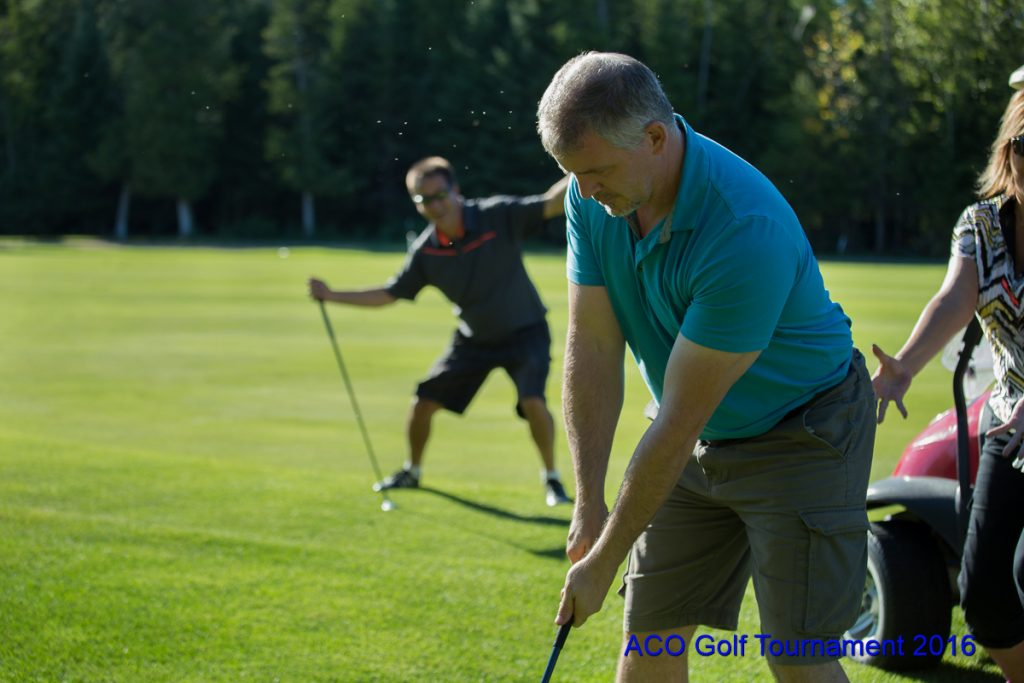 Abilities_Golf_2nd-16Sep14-366