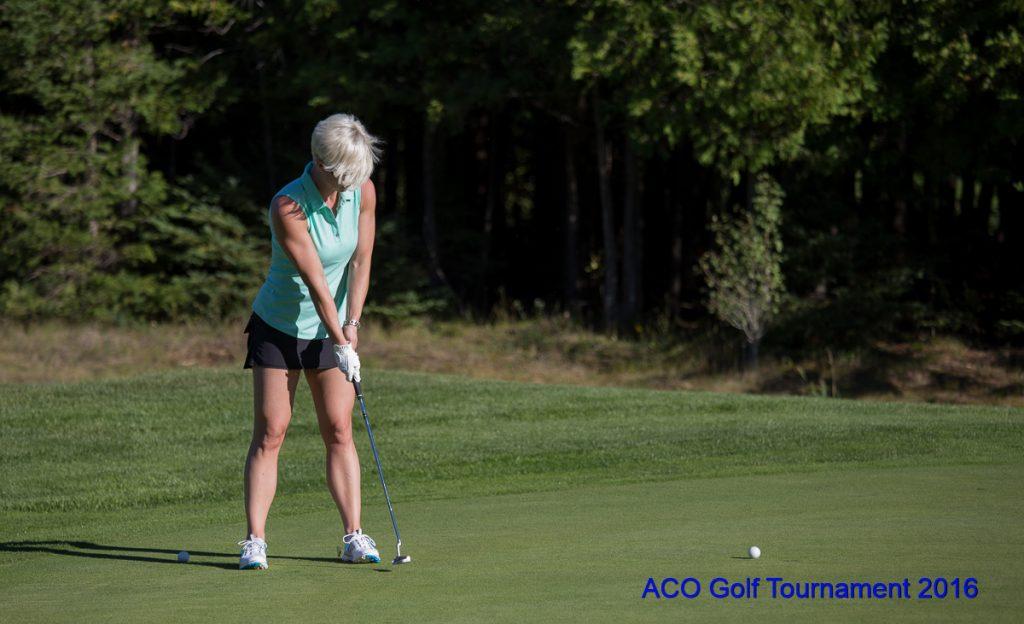 Abilities_Golf_2nd-16Sep14-372