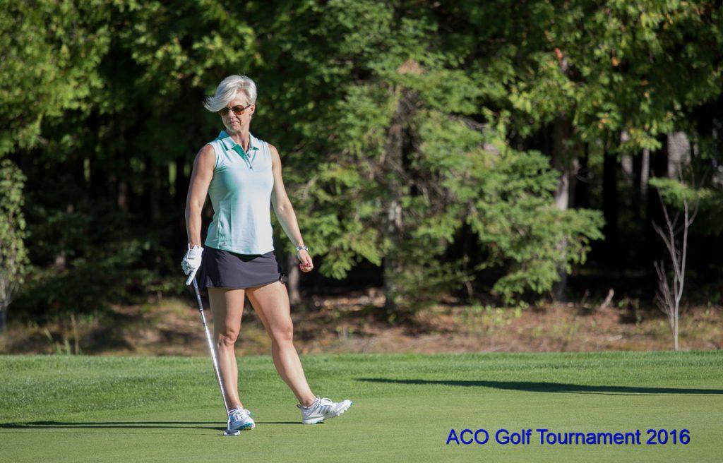 Abilities_Golf_2nd-16Sep14-373