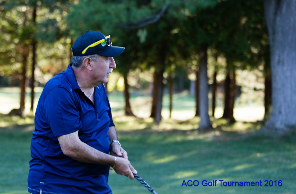 Abilities_Golf_2nd-16Sep14-402