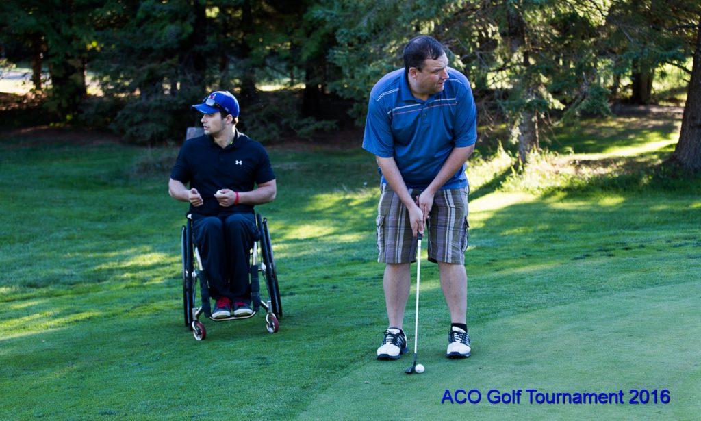 Abilities_Golf_2nd-16Sep14-409