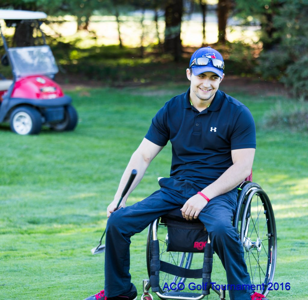 Abilities_Golf_2nd-16Sep14-413