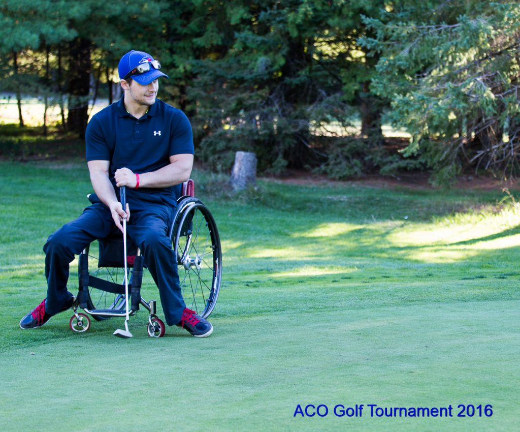 Abilities_Golf_2nd-16Sep14-414