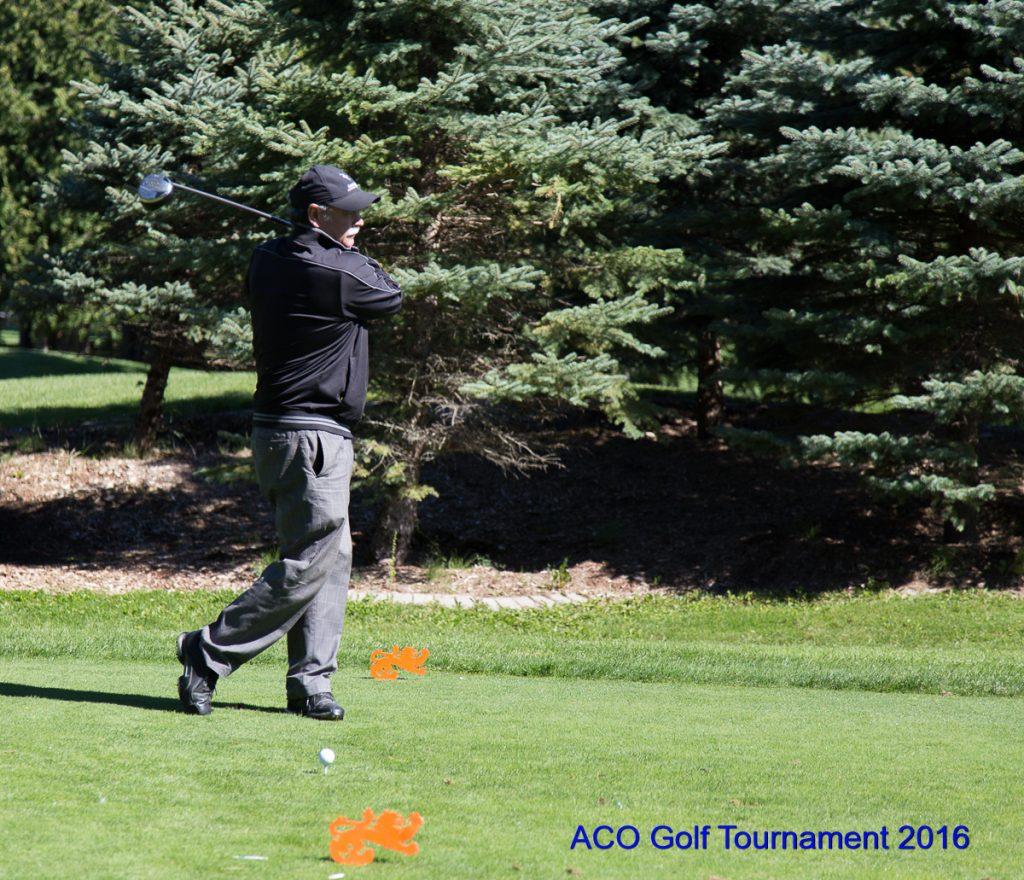 Abilities_Golf_2nd-16Sep14-42
