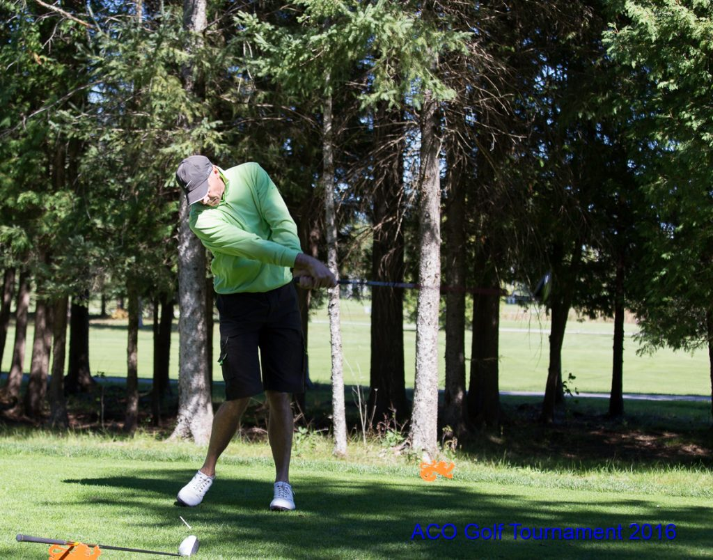 Abilities_Golf_2nd-16Sep14-52