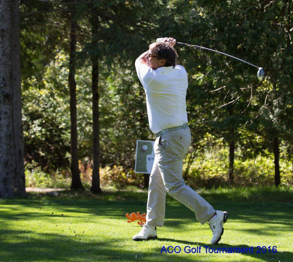 Abilities_Golf_2nd-16Sep14-57