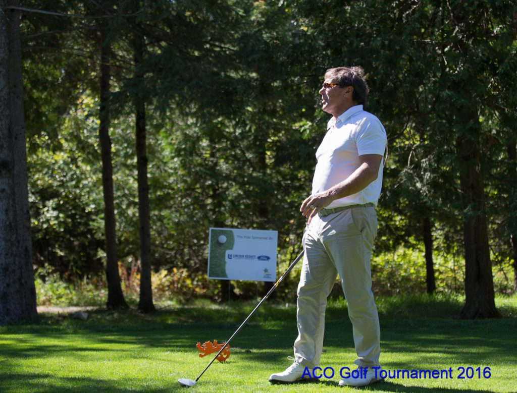 Abilities_Golf_2nd-16Sep14-58