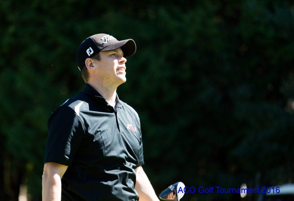 Abilities_Golf_2nd-16Sep14-73