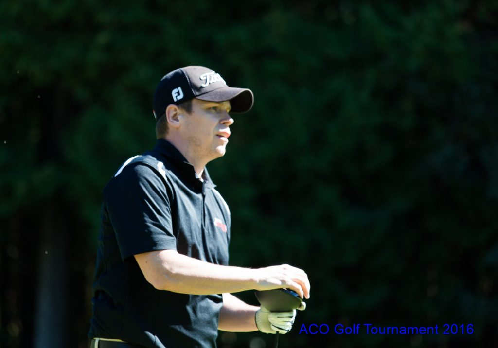 Abilities_Golf_2nd-16Sep14-74