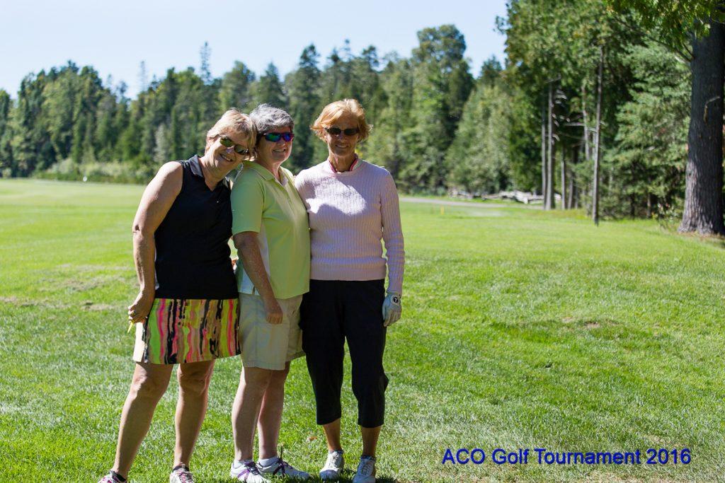 Abilities_Golf_2nd-16Sep14-82