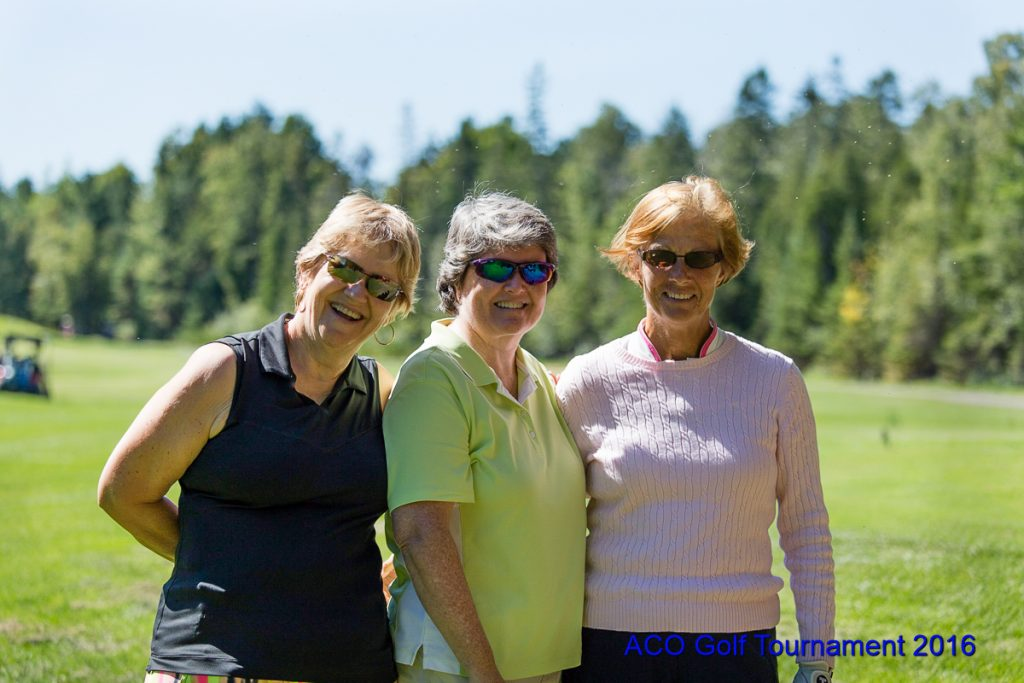 Abilities_Golf_2nd-16Sep14-83